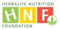 HNF Herbalife Family Foundation Spende